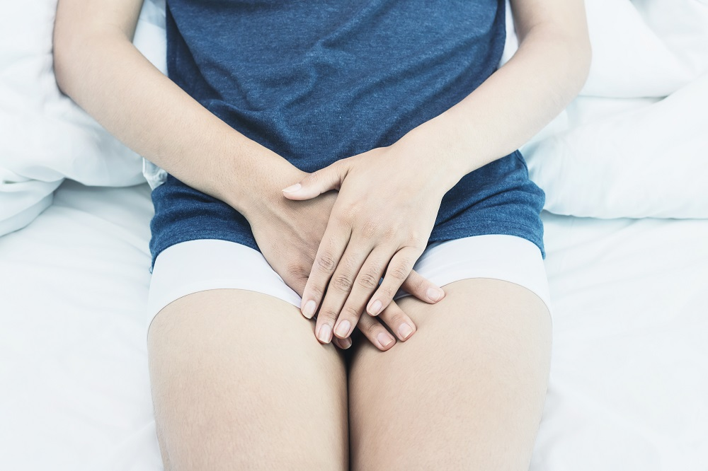 UTIs Becoming More Challenging To Treat